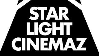 『スパイダーマン』『シェフ』ドライブインシアターで上映!千葉に車で楽しむエンタメパークがオープン