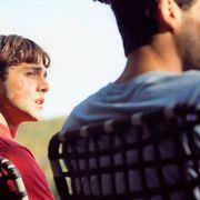 グザヴィエ・ドラン監督の新作9月公開 恋と友情の狭間で揺れる青年役で出演も