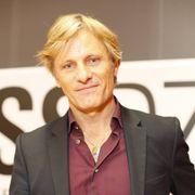 ヴィゴ・モーテンセン、サンセバスチャン国際映画祭で生涯功労賞に