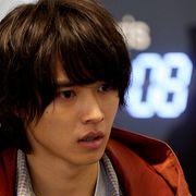 山崎賢人、SF小説「夏への扉」映画化で主演!