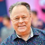 『シュレック2』監督ケリー・アズベリーさん、60歳で死去