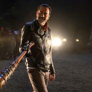 「ウォーキング・デッド」ニーガン俳優、「ザ・ボーイズ」シーズン3出演か