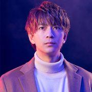 ドラマ「M」の熱すぎる演技が話題!三浦翔平のキャリアを振り返る映画5本