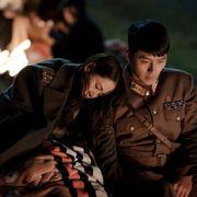 「愛の不時着」が1位!2020年上半期ドラマ満足度ランキング、Filmarksが発表