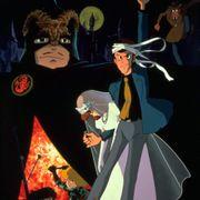 TOHOシネマズ池袋、「もう1度見たい」アニメ映画特集上映の開催を延長!