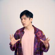生田斗真、宮藤官九郎脚本のホラーでほぼ一人芝居 NHK単発ドラマ8月10日放送