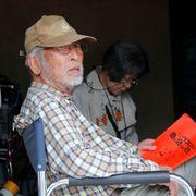 喜劇の名手・森崎東監督死去 『男はつらいよ フーテンの寅』『ペコロスの母に会いに行く』など