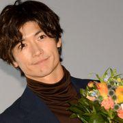 三浦春馬さん30歳で死去…自宅で自殺か