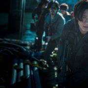 『新感染』続編、2021年1月に日本公開!舞台は前作から4年後