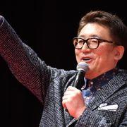 笑いの安打製造機!福田雄一監督、抱腹絶倒の映画5選