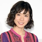 『劇場』も話題!松岡茉優の魅力が炸裂する映画5選
