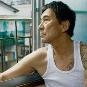 西川美和監督×役所広司主演の新作、トロント映画祭に出品 公開は来年2月