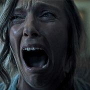 シネクイント特集上映「A24セレクション」全14作が決定!『へレディタリー』『ロブスター』『エクス・マキナ』など
