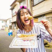 豪華ゲストずらり!『コンフィデンスマンJP プリンセス編』キャストに注目