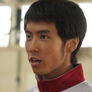 新鋭・佐藤緋美、俳優として成長を実感『#ハンド全力』で熱血漢に