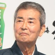 俳優・渡哲也さん、肺炎のため死去 「西部警察」『東京流れ者』など