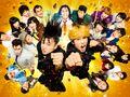 『今日から俺は!!劇場版』40億突破!今年公開の邦画で初