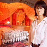 2時間3,800円のラブホで…波瑠主演『ホテルローヤル』予告編公開