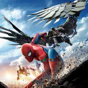 『スパイダーマン:ホームカミング』「ザ・ボーイズ」シーズン2などアマプラ登場!9月作品発表
