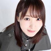 欅坂46キャプテン菅井友香が目指すチームの未来