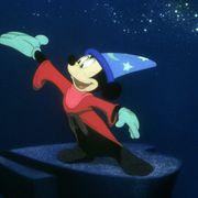 公開当初は大コケしたミッキーの人気回復映画が歴史に残る芸術作品になった理由