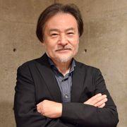 ベネチア銀獅子賞『スパイの妻』黒沢清監督、世界の評価は「心の支え」