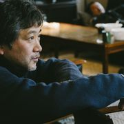 是枝裕和監督、世界で映画を作ることの面白さを語る