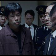 井筒和幸監督8年ぶり新作『無頼』12月12日公開