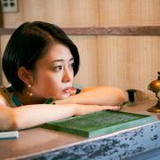 高畑充希主演でドラマ「浜の朝日の嘘つきどもと」前日譚を映画化 福島・南相馬市に実在する映画館が舞台
