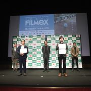 第21回東京フィルメックス最優秀作品賞はアゼルバイジャンの新鋭による『死ぬ間際』