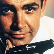 『007』ショーン・コネリーさん、死因が判明
