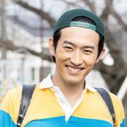 杉野遥亮が小学生役に挑戦!テレ東深夜ドラマ枠で2作連続主演
