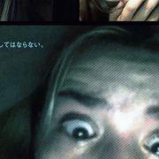 ホラー注意…映画化されたロックダウン中の恐怖動画、まるっと公開