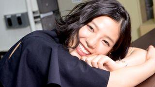 石井杏奈、E-girls解散後の未来「命懸けでやってみたい」