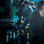 カン・ドンウォンの勢いが止まらない!是枝監督作品やハリウッド作品も待機中
