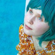 病を抱えた少女×不良少年の運命の出会い…カラフルなラブストーリー『ベイビーティース』冒頭映像