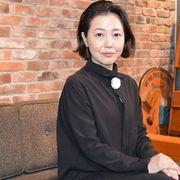 西川美和『すばらしき世界』で観客にかける魔法