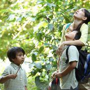 ミャンマーと日本合作映画『僕の帰る場所』オンライン上映を決断