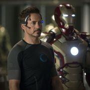 2代目アイアンマン!「アイアンハート」実写ドラマの脚本家が決定