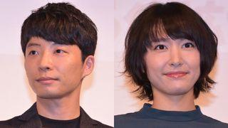 星野源&新垣結衣が結婚発表!ドラマ「逃げ恥」で共演