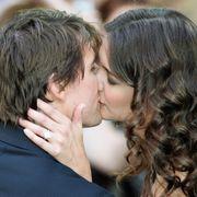 5月23日はキスの日!絵になるスターのキス10連発