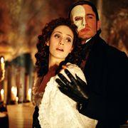 新解釈の「オペラ座の怪人」誕生か 『ボヘミアン・ラプソディ』脚本家が執筆中