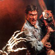『死霊のはらわた』続編が始動 HBO Maxで配信