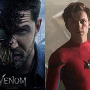 スパイダーマンとソニーのマーベル映画が繋がる計画、ソニー社長が認める!