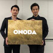 『オノダ(原題)』小野田役の2人、10キロ以上の減量で挑んだ
