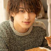 横浜流星、25歳バースデーにメモリアル写真集&パーソナルブックを同時発売!