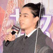 菅田将暉、キャリア最長で携わった『キネマの神様』に感謝と充実感