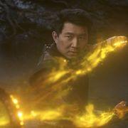 『シャン・チー』MCU映画25本目で実写化 マーベル社長が手応え「一番いい形」