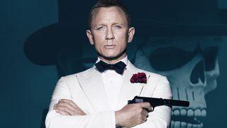 『007』シリーズ全24作、9月10日よりアマプラで一挙配信!
