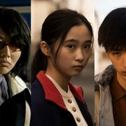 個性派若手が勢ぞろい!佐藤二朗主演『さがす』追加キャストが公開